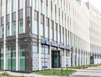 Centrum Medyczne PZU Zdrowie Kraków Kotlarska