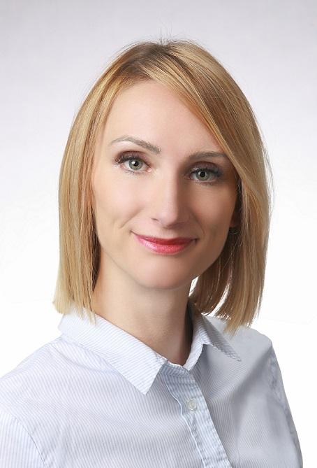 Lek. Małgorzata Zembala-Szczerba