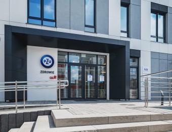 Centrum Medyczne PZU Zdrowie Polmedic - Radom